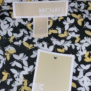 Michael Kors Tops - Michael Kors Women's Top
